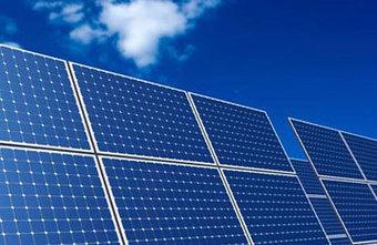 Solar EOR to create 200000 jobs in Oman - Trade Arabia | International Business | Scoop.it