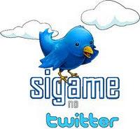 Iniciação ao Twitter - primeiro vôo - Filomena Henriques   AVA_MPeL   Scoop.it