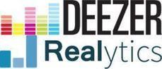 Deezer choisit Realytics pour mesurer l'impact digital de ses campagnes TV dans 5 pays | Offremedia | Radio 2.0 (En & Fr) | Scoop.it