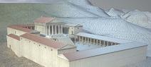 Arqueovirtual: Reconstrucciones de la Roma imperial | Net-plus-ultra | Scoop.it