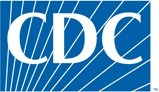 Come sarà la prossima influenza | Med News | Scoop.it