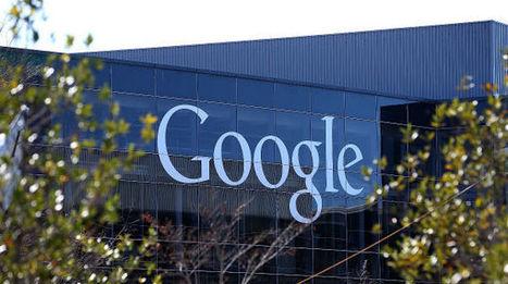 #Google riparte dal giornalismo, con la #Digital News Initiative   ALBERTO CORRERA - QUADRI E DIRIGENTI TURISMO IN ITALIA   Scoop.it
