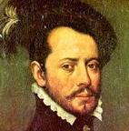 How Cortés Became a Conquistador | WMS European Explorers | Scoop.it