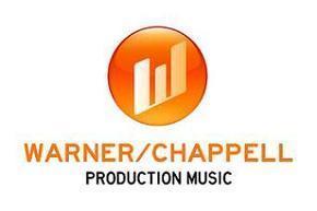 Warner/Chappell Music Unites Award Winning Production Music Companies Under One Roof - SHOOTonline   Music & Preforming Arts   Scoop.it