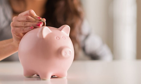 Same Day Loans- Useful Cash Help For Small Period! | Loans for Bad Credit People | Scoop.it