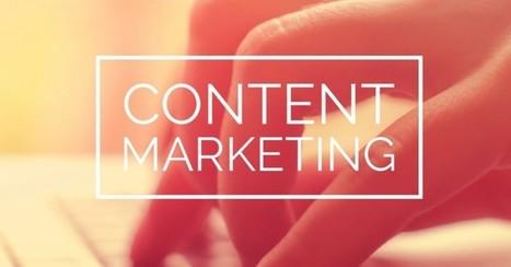 Content-Marketing: Dieser Guide sagt dir, auf was du bei der Erfolgsmessung achten musst | MEDIACLUB | Scoop.it