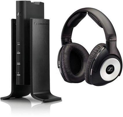 Best Wireless Headphones for TV Reviews [2015] - The best earbuds | The best earbuds | Scoop.it