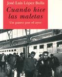 Metiendo bulla: Enterrar la vieja empresa y renovar el sindicalismo | Legendo | Scoop.it