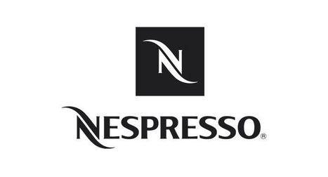 #RH Pour Nespresso France, la digitalisation des RH est un levier de croissance et d'engagement des collaborateurs - Actualité RH, Ressources Humaines | DOCAPOST RH | Scoop.it