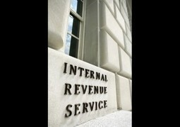 Leadership Lessons From The IRS - Forbes | Mediocre Me | Scoop.it
