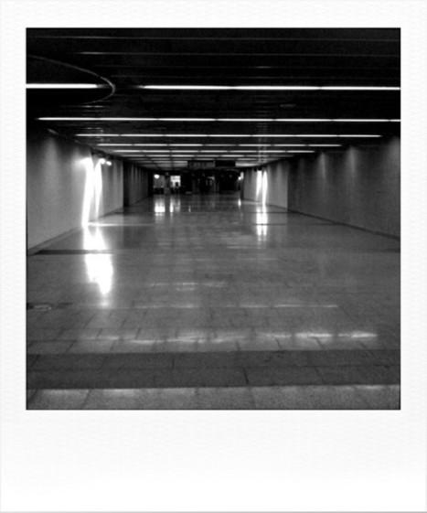 cell city | VIM | Scoop.it
