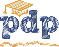 PDP: Programa de desarrollo profesional para profesores de español | Didaktika | Scoop.it