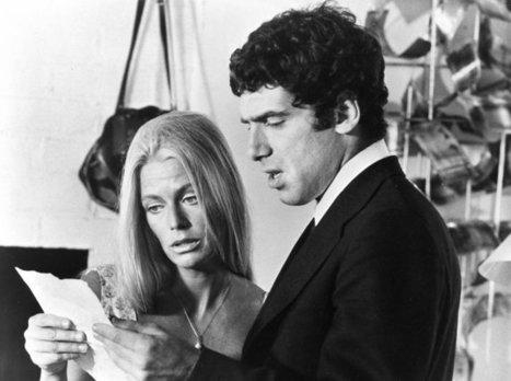 Robert Altman's 'The Long Goodbye' Is Popular Again - New York Times | The Noir Factory | Scoop.it