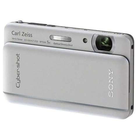 索尼 数码相机 DSC-TX66/SC CN1+SR8N4【报价、价格、评测、参数】_数码相机_苏宁易购 | 心愿单 | Scoop.it