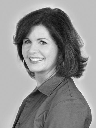Prudential Rubloff Announces Deborah Dwyer As Evanston Office Sales Leader for September | Real Estate Plus+ Daily News | Scoop.it