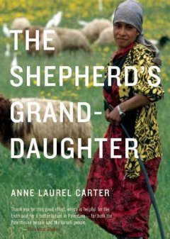 5 Reasons to read The Shepherd's Granddaughter | LibraryLinks LiensBiblio | Scoop.it