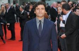 Oscar Isaac for expanded Star Wars role? - Movie Balla | Daily News About Movies | Scoop.it