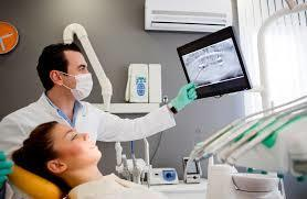 How can you Keep your Dental Issues Away with Holistic Dentist | Holistic Dental Melbourne | Scoop.it