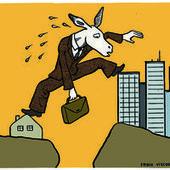 Vie privée-vie professionnelle : Une carrière, oui, mais pas à n'importe quel prix ! | Critères de Choix | Scoop.it