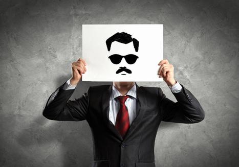 ¿Cómo definir (o re-definir) a mi cliente ideal? | Enllaços MIC | Scoop.it