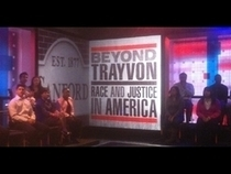 The African American Spring; Trayvon Martin's Legacy @Soledad_OBrien @rolandsmartin | Occupy Transmedia Daily | Scoop.it