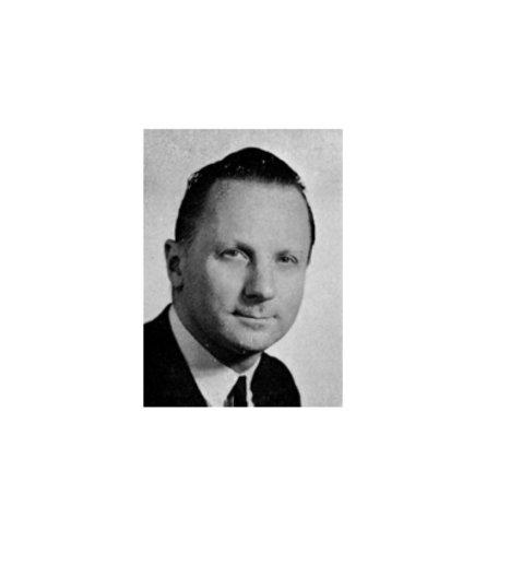 Le résistant Olivier de Sarnez, ex-député de la Seine-Maritime, est mort | La revue de presse de Normandie-actu | Scoop.it