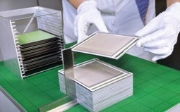 The fuel cell for home | ZeitNews | leapmind | Scoop.it