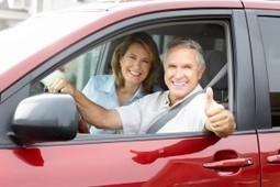 Auto Insurance For Elderly   Finance advice   Scoop.it