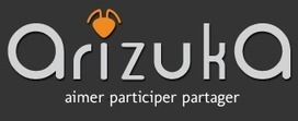 Arizuka | Crowd Sourcing, crowdfunding etc | Scoop.it