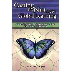 Casting the NET Over Global MOOCs | Educational Technology in Higher Education | Scoop.it
