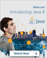 Java SE 8 is Now Available - Lanzamiento de Java 8 | Estándares de Desarrollo JEE | Scoop.it