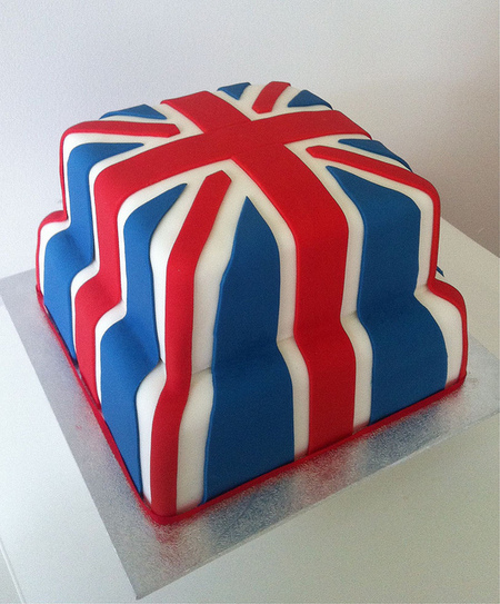 Sterling Cakes - Garve Scott-Lodge - A Sorry Excuse for a Blog | Referendum 2014 | Scoop.it