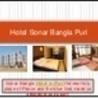 hotels in Puri
