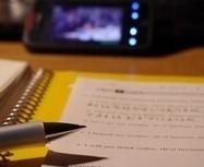 Poor Students Need Homework | The Great HW Debate | Scoop.it