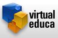 Campus de Especialización en Entornos Virtuales [Validación de Usuario] | PLATAFORMAS CLASES VIRTUALES | Scoop.it