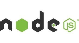 Best Resources to Learn Node.JS Online | The Programmer's World | digital divide information | Scoop.it