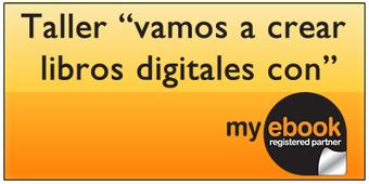Profesor Digital | Web 2.0 en educación - UNET | Scoop.it