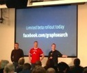 Facebook Takes On Google, But Private, Personalized, Social Search Has No Clear Winner Yet  | TechCrunch | What planners read | Scoop.it