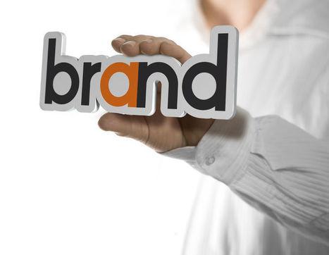 Comment développer votre image de marque de consultant indépendant ? | Le Blog Du Consultant | Scoop.it