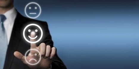 L'envie doit devenir la préoccupation n°1 du commercial | Innovation commerciale | Scoop.it