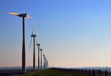 Enercoop : libérer les énergies - Framablog   Energies Vertes en Midi-Pyrénées   Scoop.it