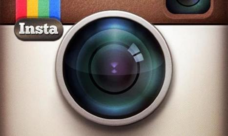 Instagram, de celebración: más de 100 millones de usuarios activos | The audience is listening | Scoop.it