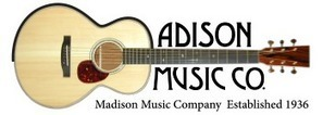 Best Nylon String Guitars For Sale | Acoustic Guitars | Scoop.it