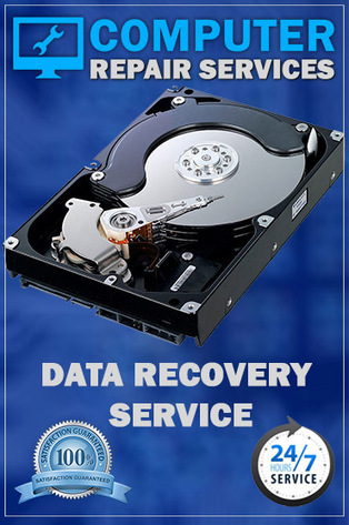Data Recovery Service | Best internet websites | Scoop.it