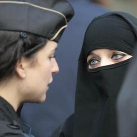 La laïcité à la française est-elle devenue liberticide? | Laïcité - Argent et politique | Scoop.it