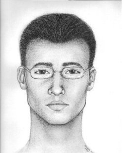 Miami Beach police: burglar posed as FPL worker - Miami Beach - MiamiHerald.com   READ WHAT I READ   Scoop.it