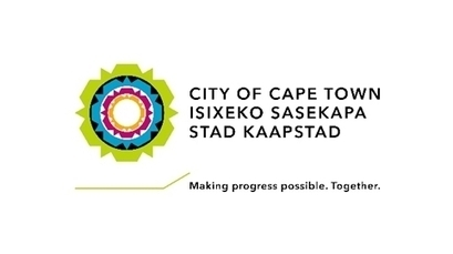 A new identity for Cape Town | News | Design Week | Corporate Identity | Scoop.it