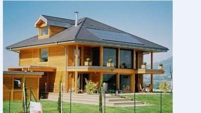*Energía solar 8 preguntas para vencer el miedo - ENERGIA LIMPIA XXI | Infraestructura Sostenible | Scoop.it