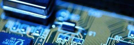 El avance tecnológico en México | MSI | Scoop.it