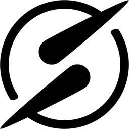 team-supercharge/SCConfiguration | mr ios | Scoop.it